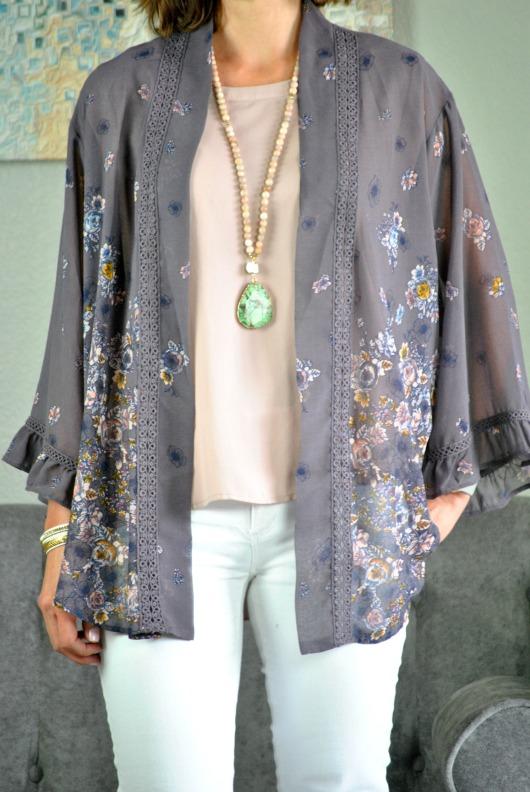 floral-kimono-necklace