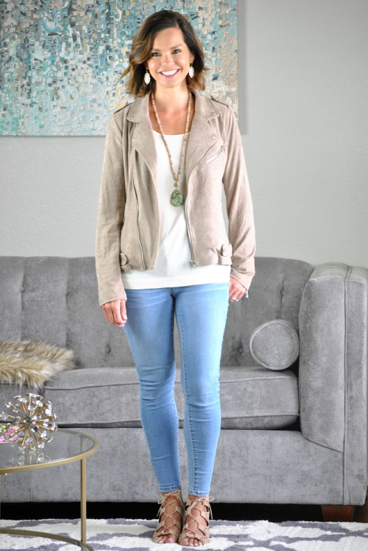 moto-jacket-spring-outfit