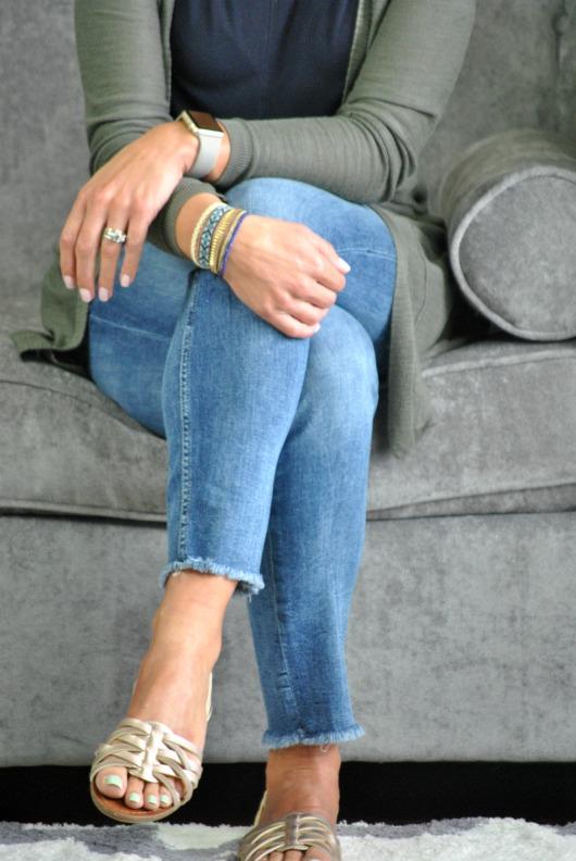 olive-navy-frayed-jeans