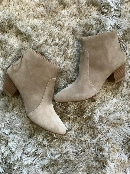 stitch-fix-booties