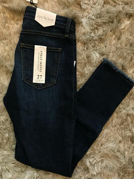 stitch-fix-jeans