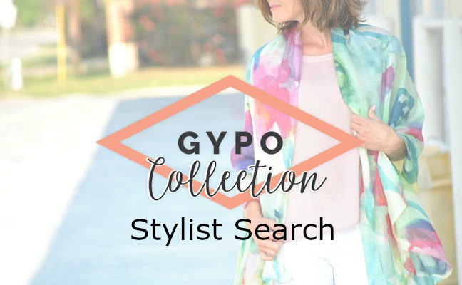 Gypo-Collection-Stylist-Search