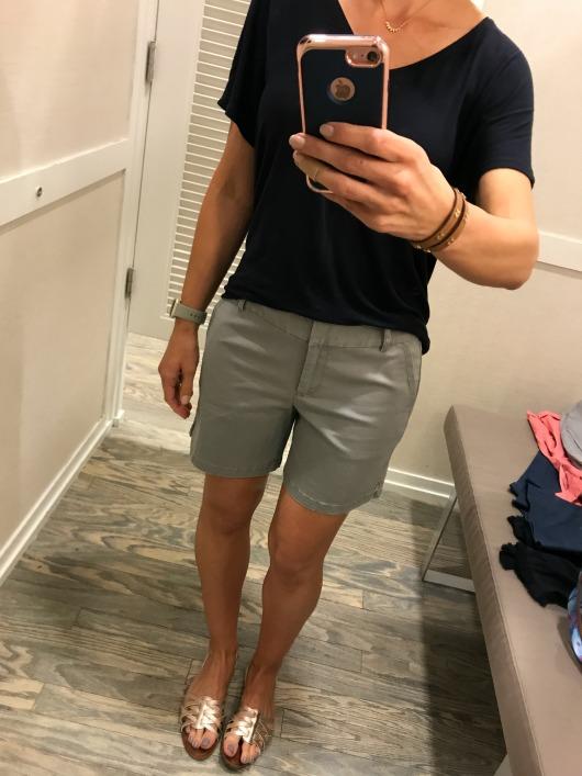 shorts-loft-3