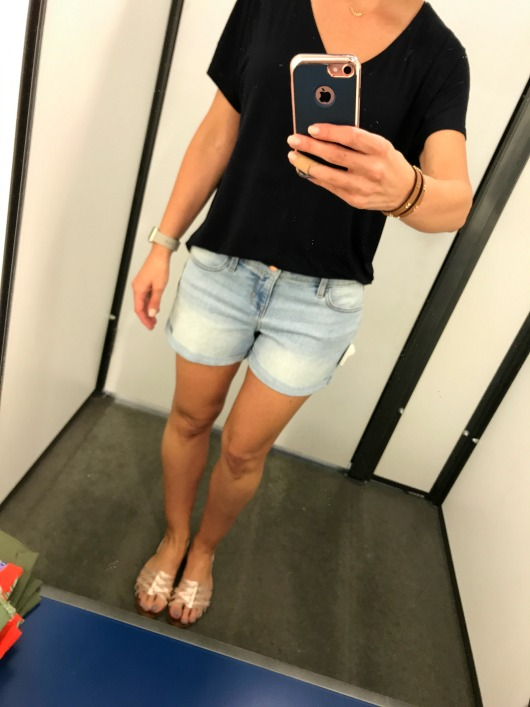 shorts-old-navy-1