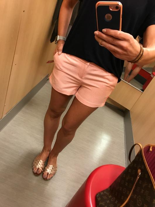 shorts-target-2