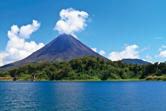Costa-Rica01