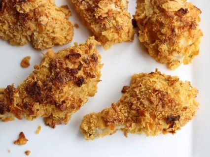 20131210-276360-corn-crisped-chicken2-primary-thumb-518xauto-376395