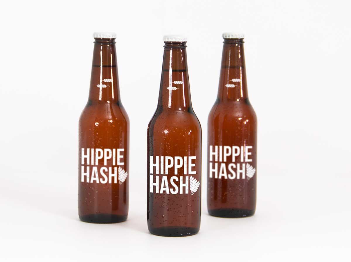 hippie-hash