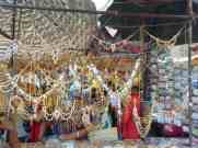 Jewellery Shops in Old Ahmedabad