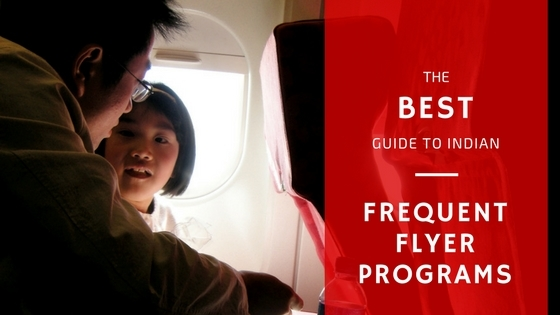 Frequent Flyer Programs | Best Frequent Flyer program | Frequent Flyer Miles | Flying Returns Program | Frequent Flyer Reward Program