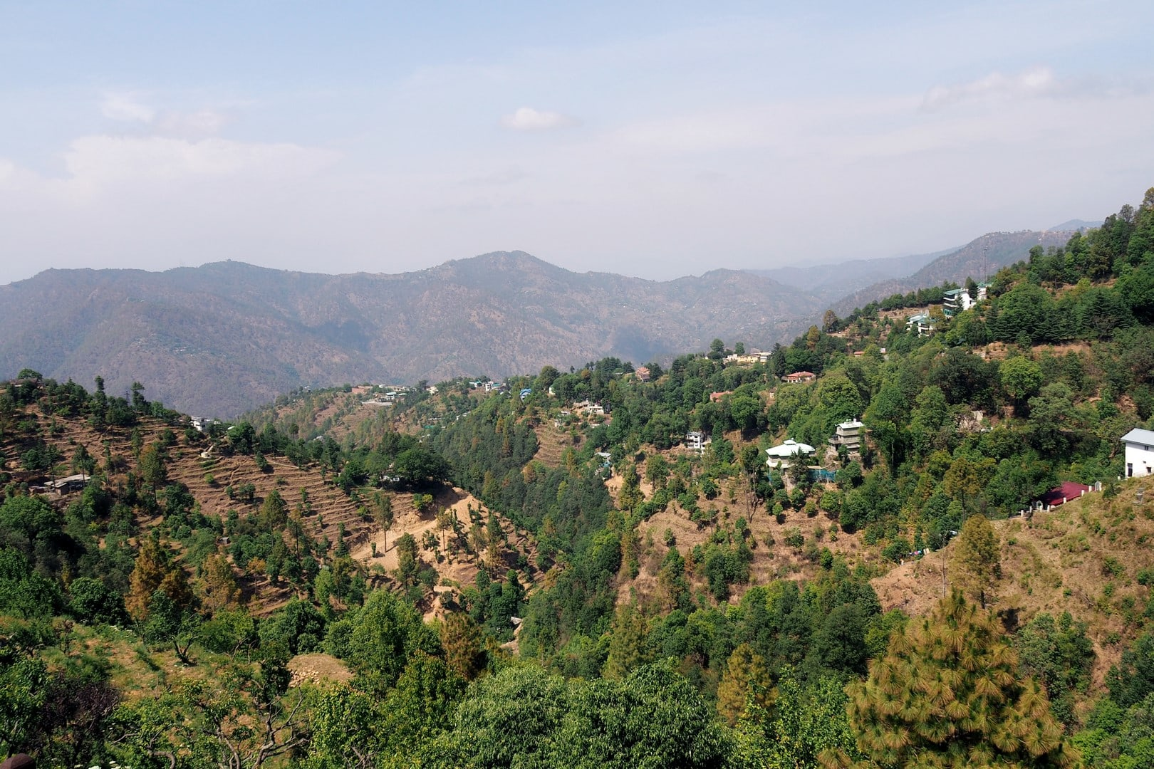 Soulitude in the Himalayas | Soulitude by the Riverside | Hotel Review