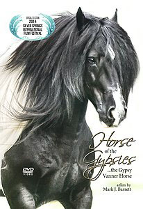 Horse of the Gypsies Video