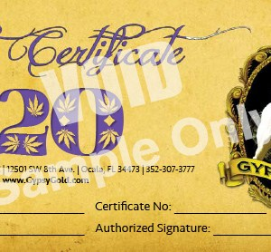 Gift-Certificate$20