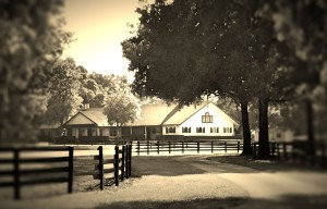 barn-sepia-cropped2