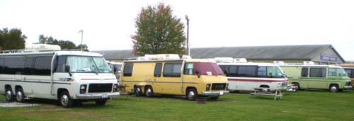 GM RV Club Elkhart Campground web