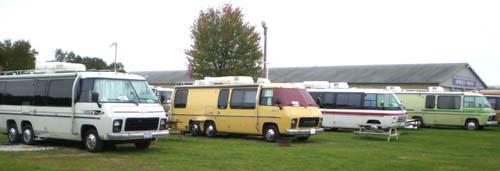 GM RV Club Elkhart Campground web