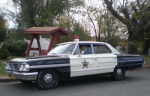 Police car 2 web