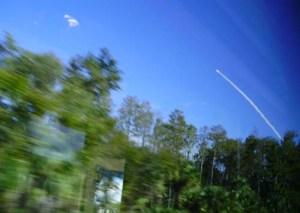 Space shuttle 3 web