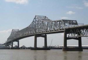 Horace Wilkinson Bridge web