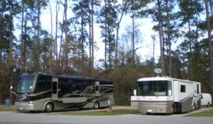 White Oak Park Louisiana 2 web