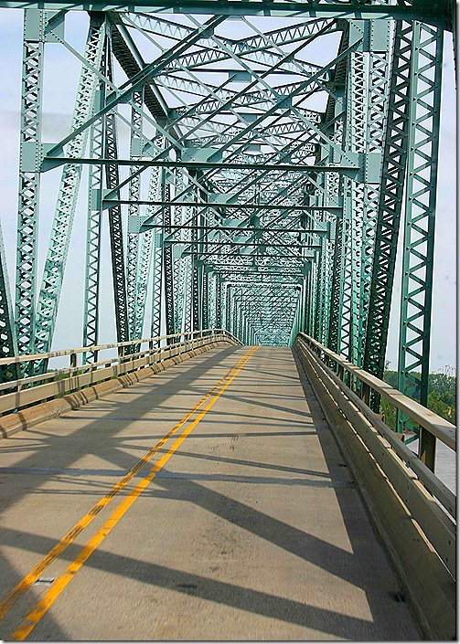 us 60 mississippi river bridge 2