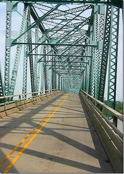 us 60 mississippi river bridge 2