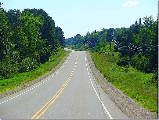 US 8 Wisconsin 3