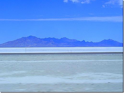 Utah salf flats3