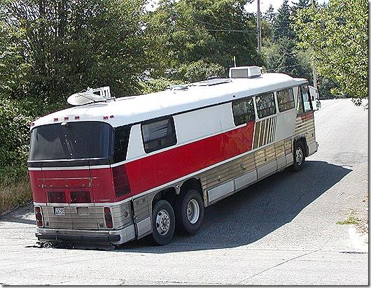 bus in air 2