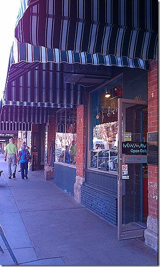 Prescott Whiskey Row 2