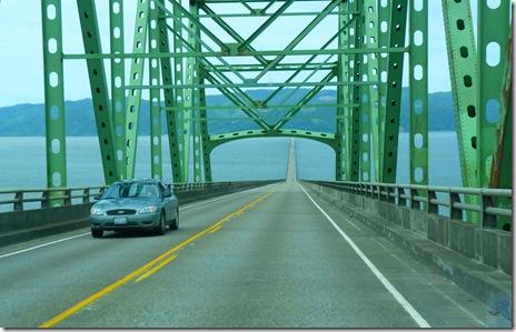 Astoria bridge downhill 3
