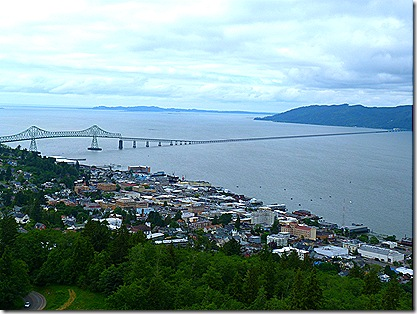 Astoria from above 3