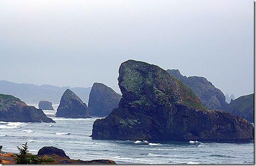 Coastal view 16