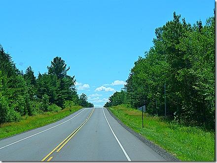 Highway 28 UP 2