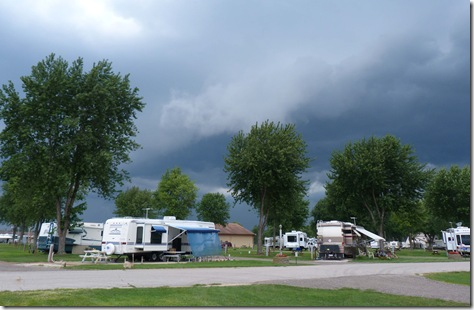 Elkhart campground storm 2