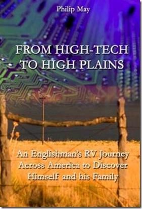 High Tech book