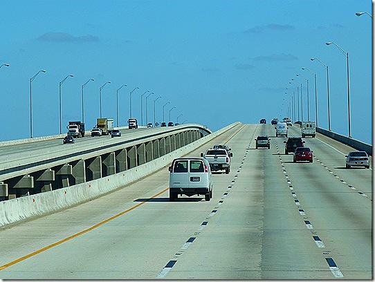 I295 bridge