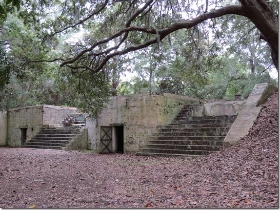 Fort Fremont3