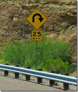 25 mph 2
