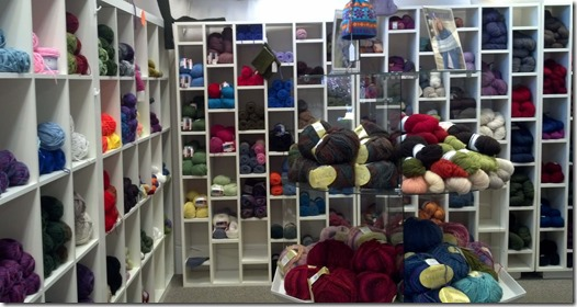 Yarn shop 4