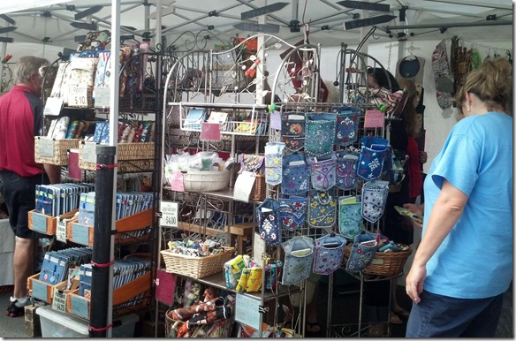Astoria market 2