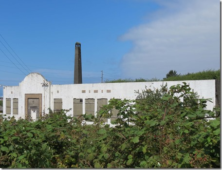 Old cannery 2