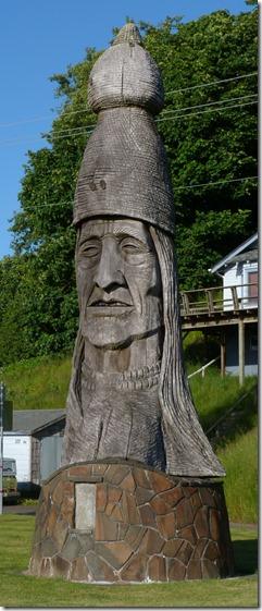 Peter Toth statue Astoria 2
