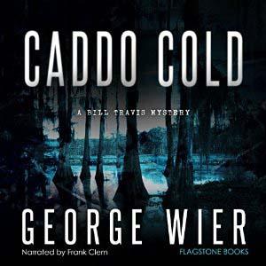 caddo-cold