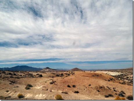 Pretty view