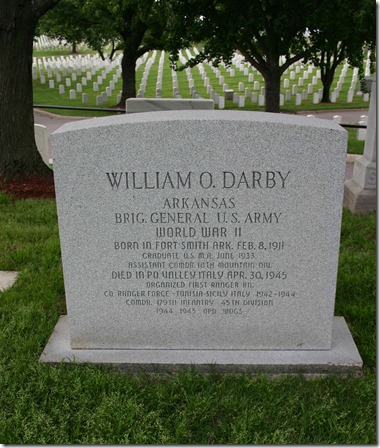 Darby headstone 2