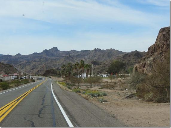 Arizona 95