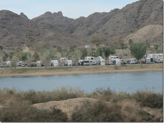 RV resort 2