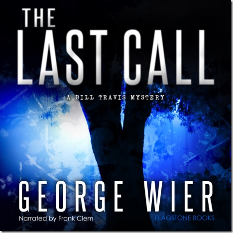 TheLastCall_AudioCover