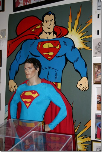 superman times 2